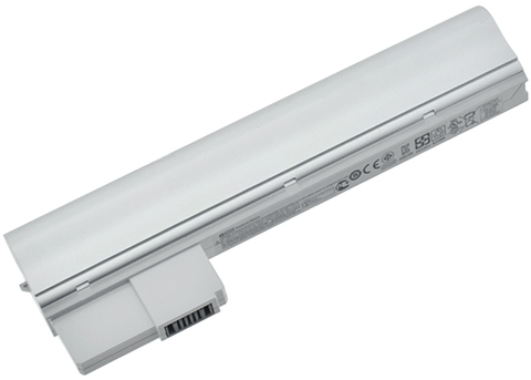 4400 mAh Hp Compaq 630193-001 Laptop Battery