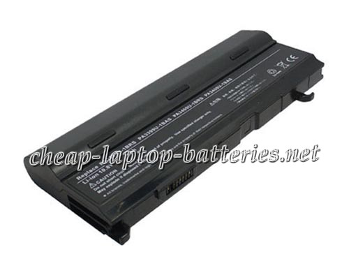 Cheap Batteries on 1bas Battery  8800mah 10 8v Toshiba Pa3478u 1bas Laptop Battery