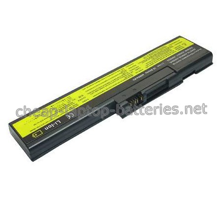 5200mAh Ibm 02k6850 Laptop Battery