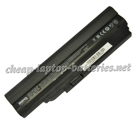 5000mAh Benq Joybook Lite u121-ec01 Laptop Battery