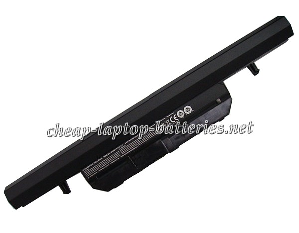 44Wh Clevo wa50 Laptop Battery